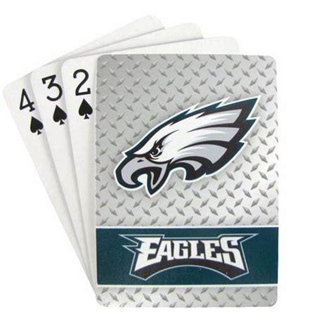 philadelphia eagles cards eagles cards philadelphia eagles card eagles card