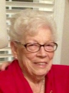 bernadette garrity obituary prospect connecticut