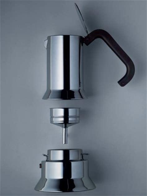 Coffee Maker Bandung 10 ways thinkpad inventor richard sapper transformed everyday through design for sale