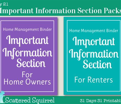 sectionalism facts 31 days 31 printables archives scattered squirrel
