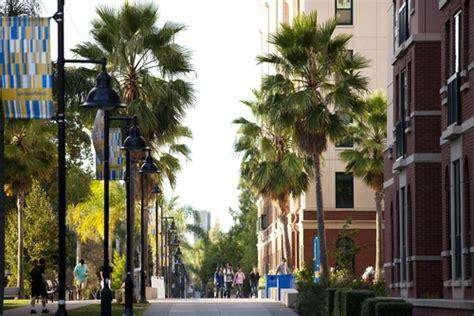San Jose State Ranking Mba by San Jose State San Jose State Photos Best