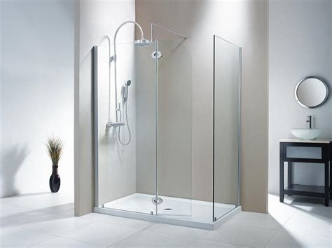 Universal Ceramic Tiles New York Brooklyn Whirlpools Evo Shower Doors