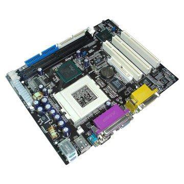 pengertian hardware perangkat keras komputer belajar