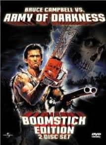 quills movie amazon 33 best images about evil dead trilogy posters cover