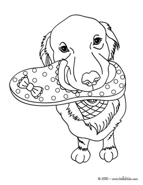 coloring pages of black lab puppies labrador coloring pages hellokids com