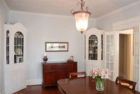 corner hutch for dining room best corner cabinet dining room hutch gallery home
