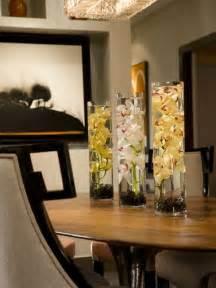 Decorating Ideas Vases Inspiring Room Decoration Ideas With Stylish Vases