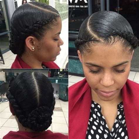 hairstyle pondo 70 best black braided hairstyles that turn heads in 2018
