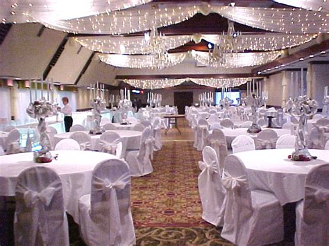 1000 images about wedding ceiling decor on