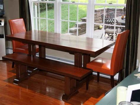 banquettes for small spaces banquette seating model of dining room sets for small