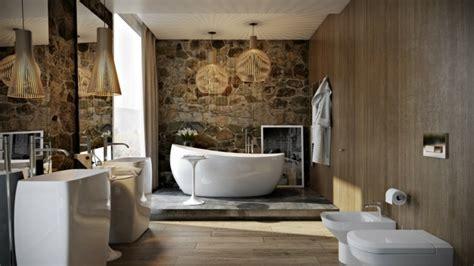 salle de bains design naturel idees en belles