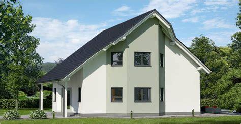 haus bauen spiele beispielhaus 16 0 ytong bausatzhaus