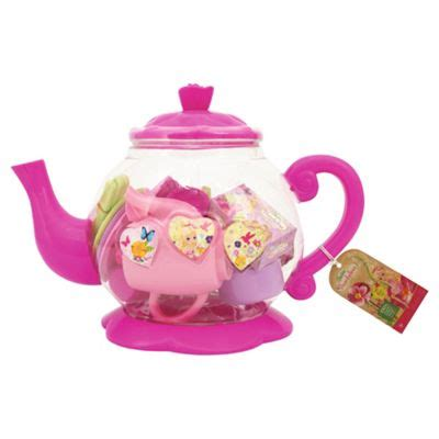 Disney Princess Tea Set buy disney princess tea pot set from our disney range tesco