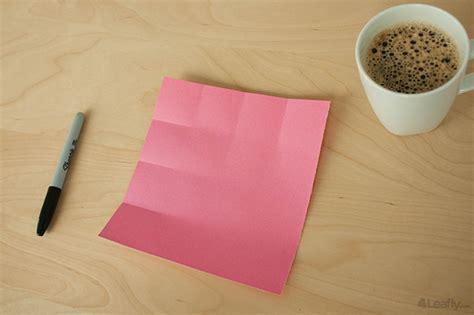 membuat origami mangkuk cara membuat origami mawar dan naga yang mudah bagi pemula