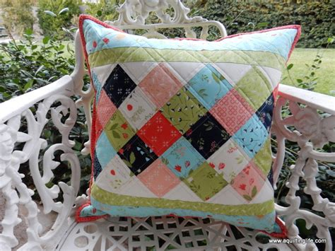 Small Patchwork Projects Free - small projects up a quilting a quilt