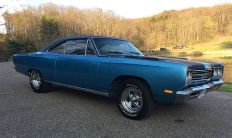 service manual 1969 plymouth roadrunner transmission technical manual download 1969 plymouth