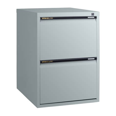 office depot file cabinet file cabinets inspiring two file cabinet 2