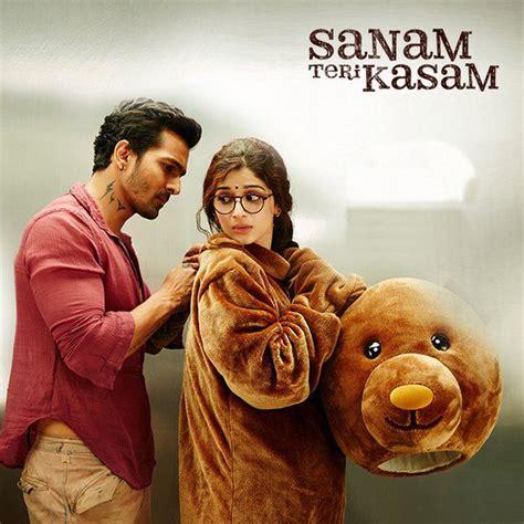 bollywood movies biography 2016 sanam teri kasam 2016 ٤ movies ٤ pinterest