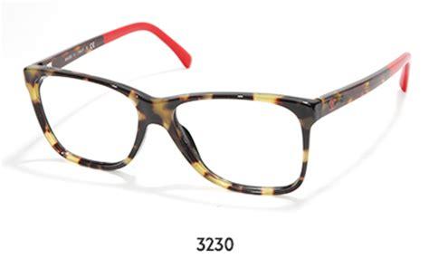 chanel glasses frames se1 shoreditch e1