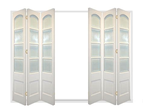 Folding Interior Doors Uk Folding Doors Accordion Folding Doors Uk