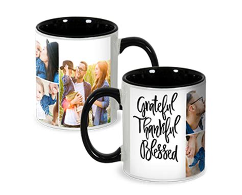 design mug natal photo mugs custom mugs personalized mugs walmart photo