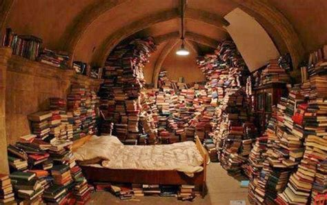 libro a room full of the book deluge that is literary agenting and bulk book