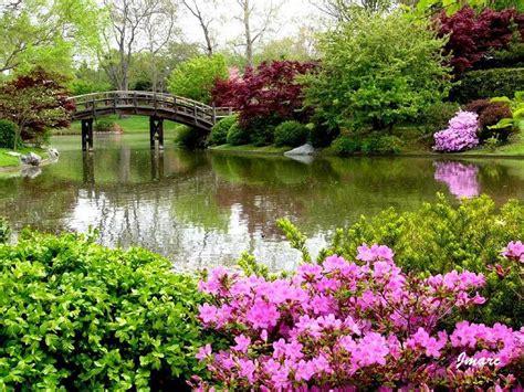 Attrayant Les Jardins Du Bout Du Monde #5: ll5e4y0x.jpg
