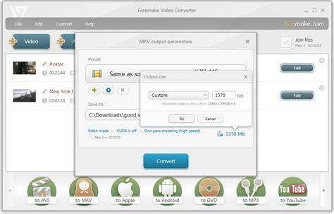 format factory video joiner free download freemake video converter for windows 7 easy to use free