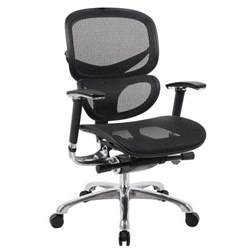 ergonomic furniture for office ultimate ergonomic office chair for comfortable work