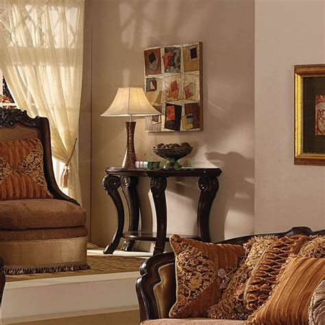 Living Room Furniture Mississauga by Corvi Sofa Tables Living Room Furniture Mississauga Xiorex
