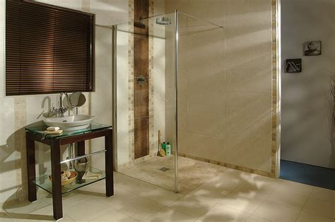 Get the Scoop on Wet Rooms (and Why They are SO Cool
