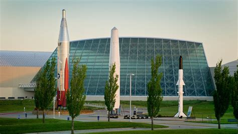 lincoln nebraska museum strategic air and space museum in lincoln nebraska