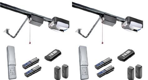 best brand garage door opener best garage door openers 2017 top 10 highest sellers brands