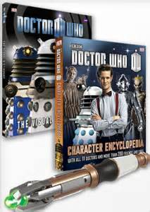 Sweepstakes Dictionary - dk s doctor who sweepstakes win a dr who dictionary more