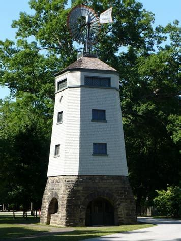17 best images about mentor on parks the park and lakes