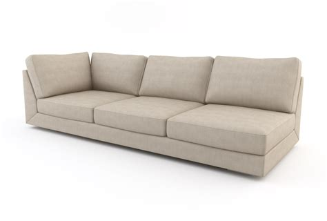 Wedge Sofa Sectional by Modern Sectional Sofa Strata 103 Quot Wedge From Viesso Modern