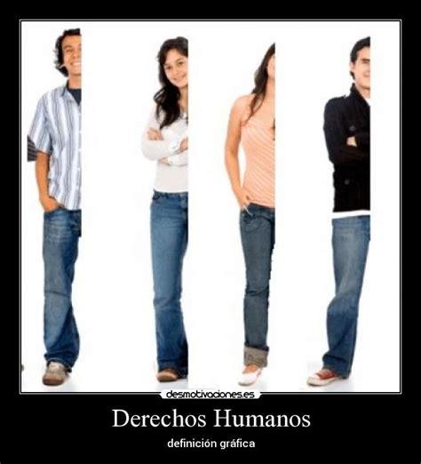 191 qu 233 es hombre su definici 243 n concepto y significado definicion de derechos humanos 191 qu 233 es derechos