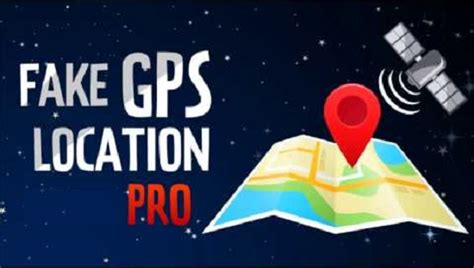 android downloaded apk location gps location premium apk android