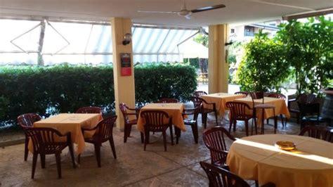 dining room at villa barton g 28 images villa barton g la briciola villa vicentina restaurant bewertungen
