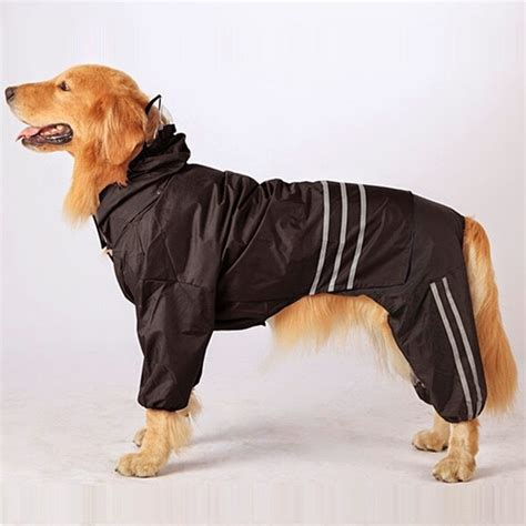 large pajamas best large breed clothes for 2018 spiffy pet products