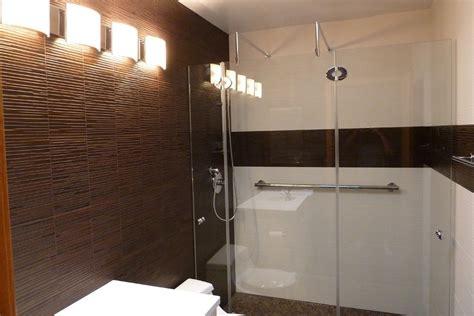 Shower Shield by Shower Shields Creative Mirror Shower