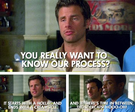 Psych Meme - favorite psych quote giggle and tehe pinterest psych
