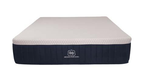 brooklyn bedding brooklyn bedding custom made mattresses since 1995