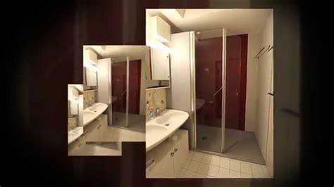 badrenovierung vorher nachher viterma 24h badrenovierung vorher nachher