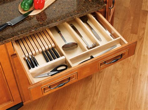 Kitchen Cabinet Drawer Accessories Kitchen Cabinet Accessories House Furniture