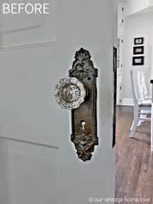 Door Knobs For Thick Doors Door Knobs For Thick Doors Door Locks And Knobs