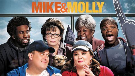 on mike and molly mike and molly mike molly wallpaper 39127062 fanpop