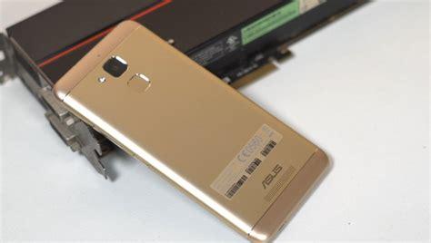 Asus Zenfone 3 Max Second vylep紂en 253 asus zenfone 3 max jde do prodeje zn 225 me cenu smartmania cz