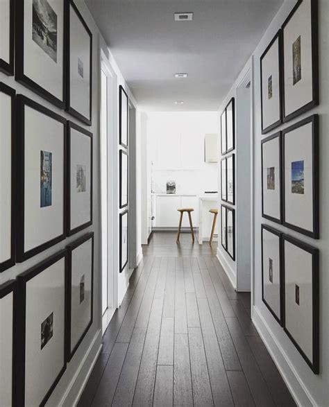 fabulous hallway decor ideas  home narrow hallway