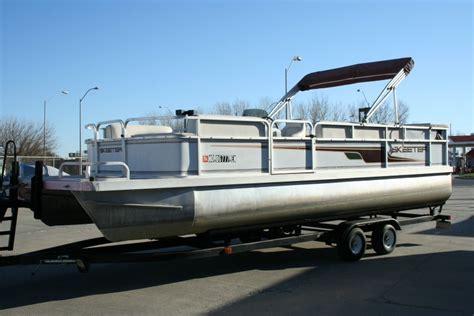 boat public auction auctions misc